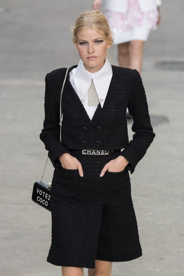chanel_ss15_0077