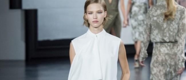 Modepilot-NY-TRend-Sommer2015-fashion-