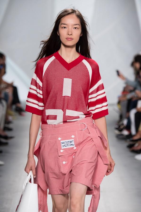 Trend-Summer-2015-Modepilot
