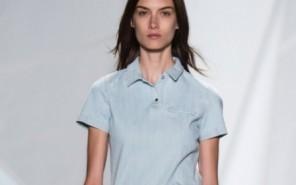 Modepilot-trend-Blue-summer 2015-Fashion-Blog-