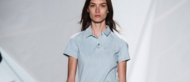 Modepilot-trend-Blue-summer 2015-Fashion-Blog-