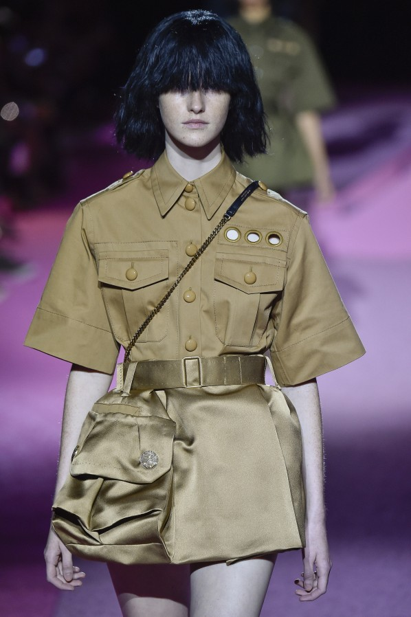 marc_jacobs_ss15_0063