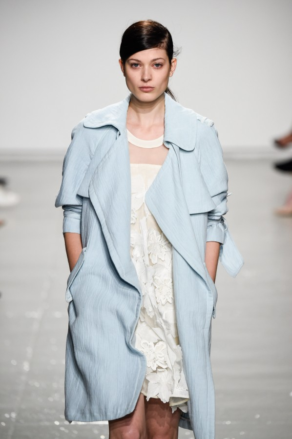 Modepilot-Summer 2015-Dustcoat-NY.Fashion-Bog-