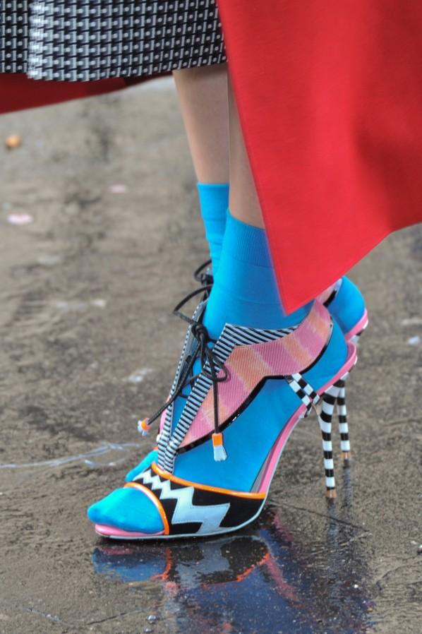 Modepilot-Socks-in-Pumps-Trend-Fashion-Blog