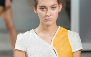 Trends-Summer 2015-favorite-Looks-Modepilot