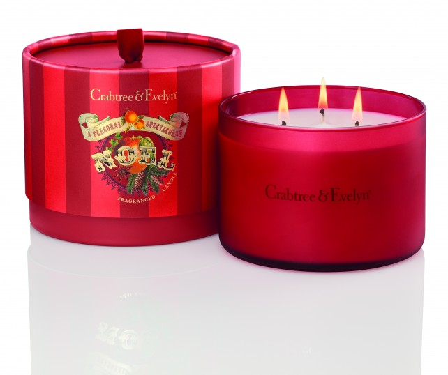 80797 Candle_Noel_3wick_cangle_HR