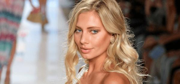 Beauty-Test Winter 2014: Reinigung und Pflege für Body & Hair