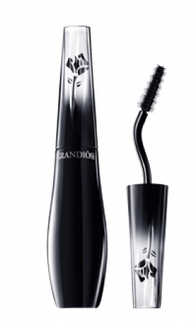 Beauty-Lancome-Modepilot-Grandiose