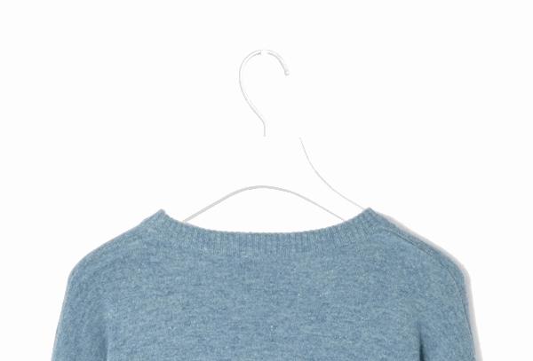 5 Kleidungsstücke, die man nicht mehr kaufen sollte