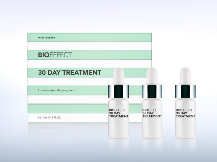 Bioeffect-30DayTreatment-Box+Bottle