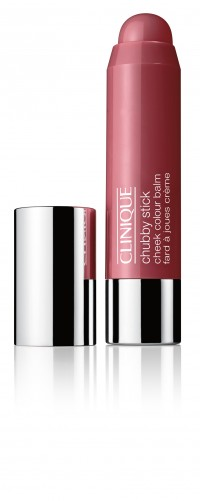 CL_ Chubby Cheek Colour Balm Plumped Up Peony INTL ICON