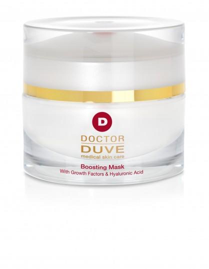 DDMSC_Boosting Mask_Tiegel