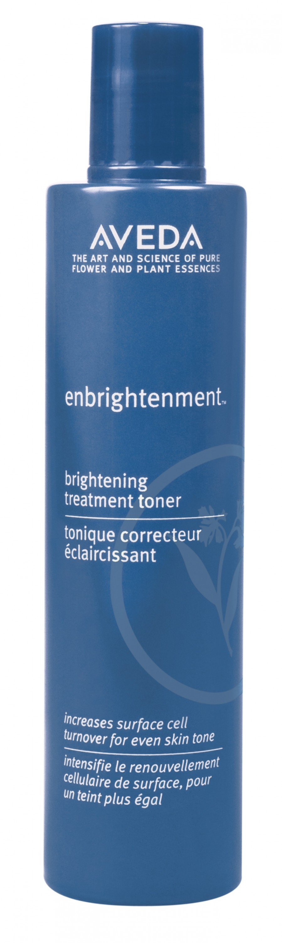 Enbrightenment Brightening Treatment Toner