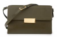 Handtasche Stella McCartney Unger online shoppen Modepilot