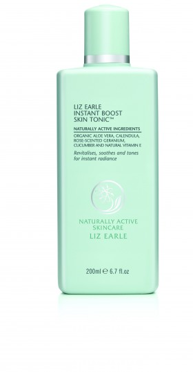 Liz Earle_Instant Boost Skin Tonic 200ml 6.7 fl.oz