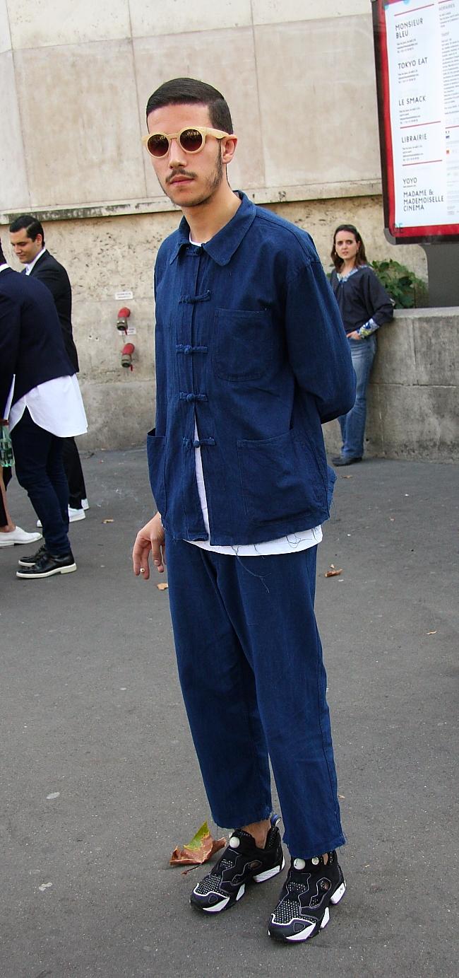 Streetstyle-Menswear-Suit-Trend-Modepilot