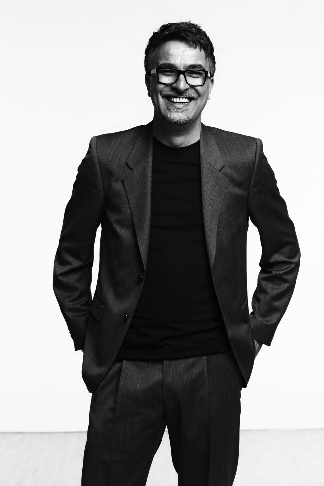 Marco Tomasi_2-Creative Director Strellson_2