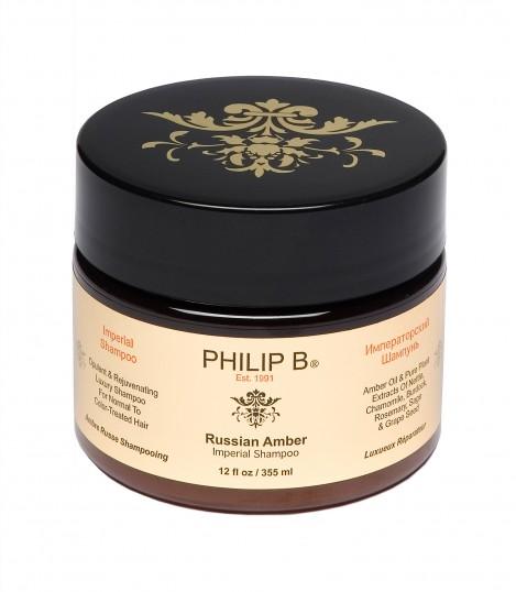 PB Russian Amber Imperial Shampoo 355ml.jpg