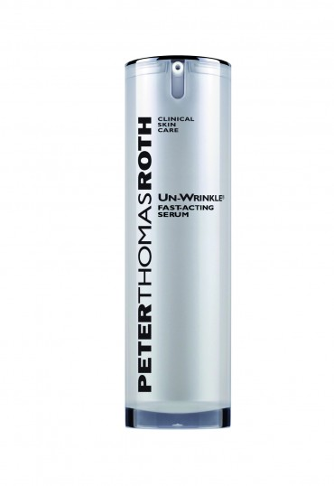 PETER THOMAS ROTH Fast-Acting Serum