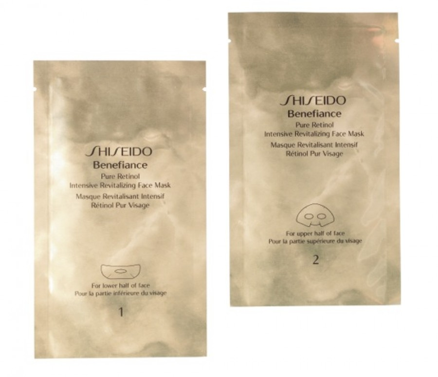 SBN_Pure Retinol Intensive Revitalizing Face Mask_2x