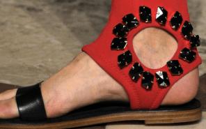 Shoes Schuhe Andrea Incontri Modepilot Neopren