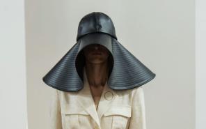 Teaser Sommerhüte 2015 Anderson Modepilot