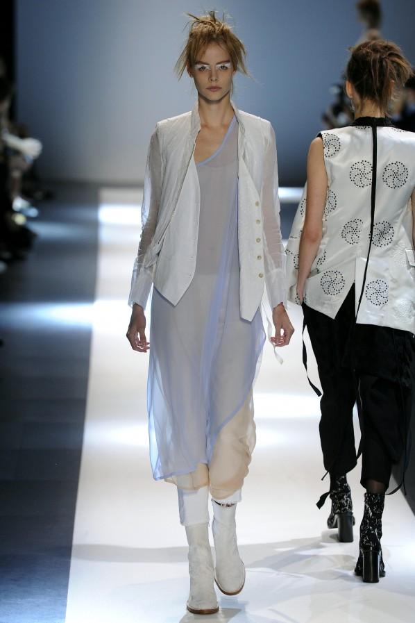 -Trend-Modepilot-Fashion-Blog