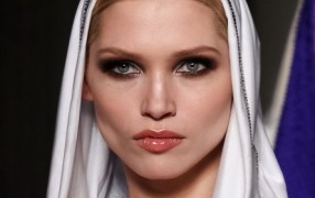 atelier_versace_test-Beauty-Make-Up-Modepilot