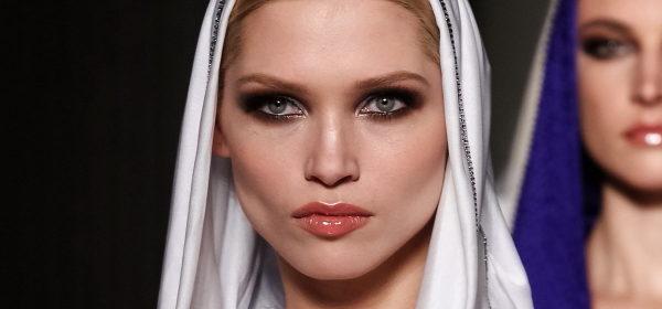 Beauty-Test Winter 2014: Make-Up