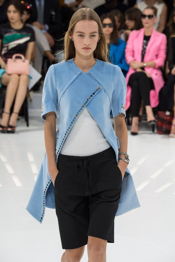 christian_dior_ss15_0104