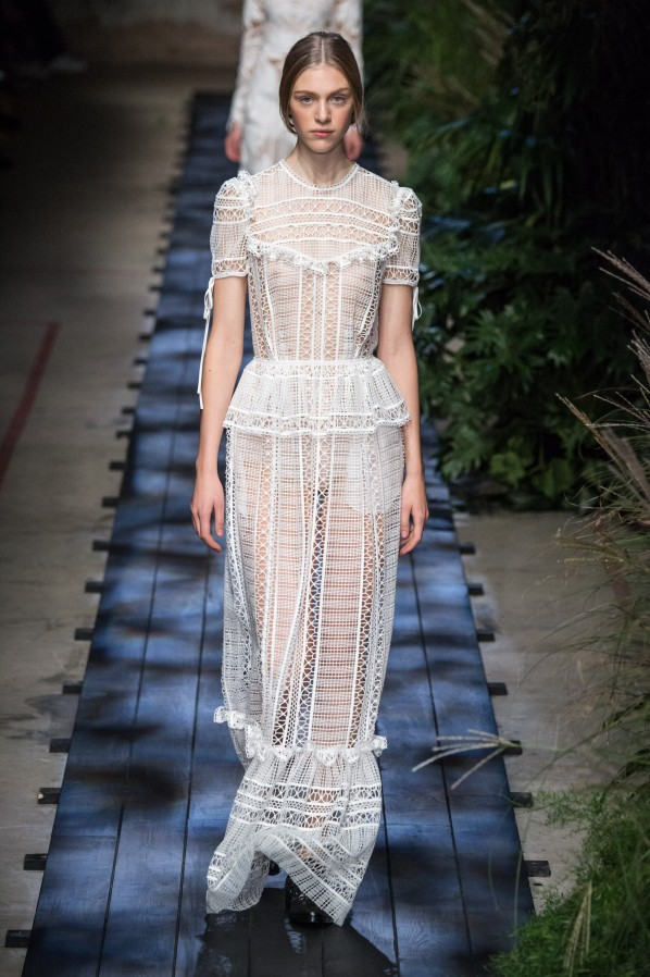 Trend-Lace-Summer 2015-Modepilot-Blog-Fashion
