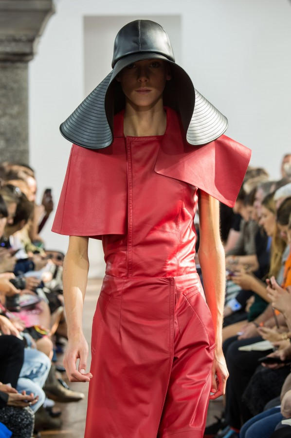 j_w_anderson_ss15_0033