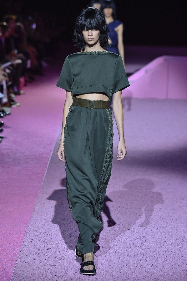 marc_jacobs_ss15_0175