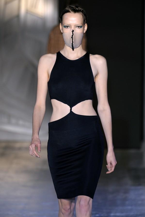 masha_ma_ss15_Modepilot-Paris-Fashion-Blog
