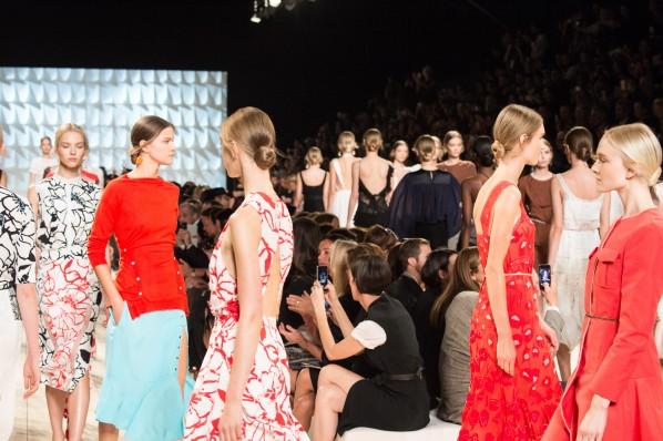 nina_ricci_ss15_-Modepilot-Paris-Fashionweek