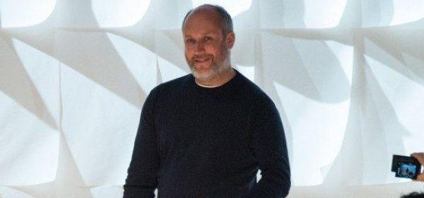 Bestätig: Peter Copping verlässt Nina Ricci