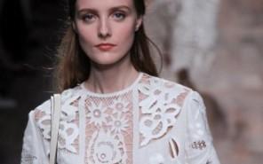 Trend-Lace-Summer 2015-Modepilot-Blog-Fashion