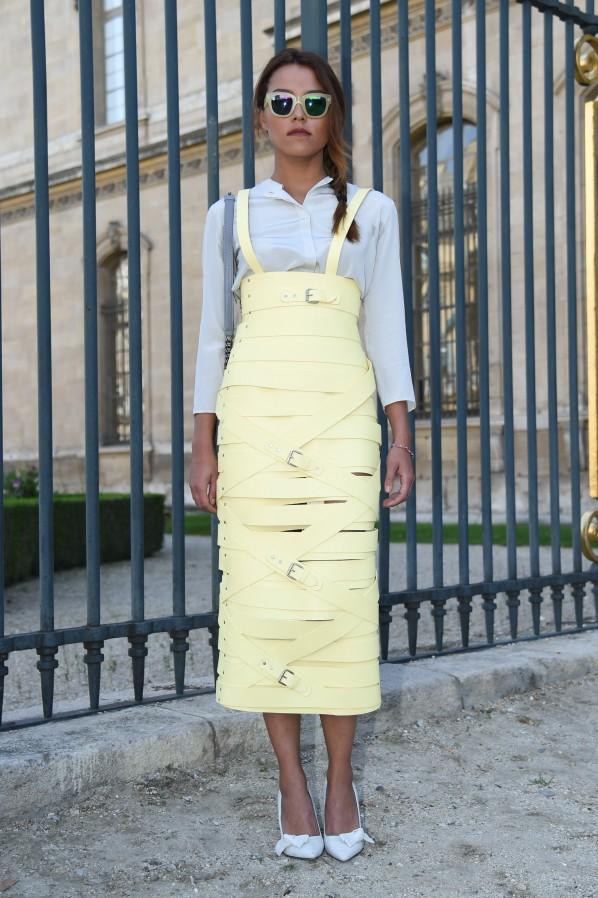 Hoermanseder-Fashion-Streetstyle-Modepilot-Markert