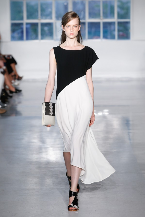 zero_and_maria_cornejo_ss15_0029