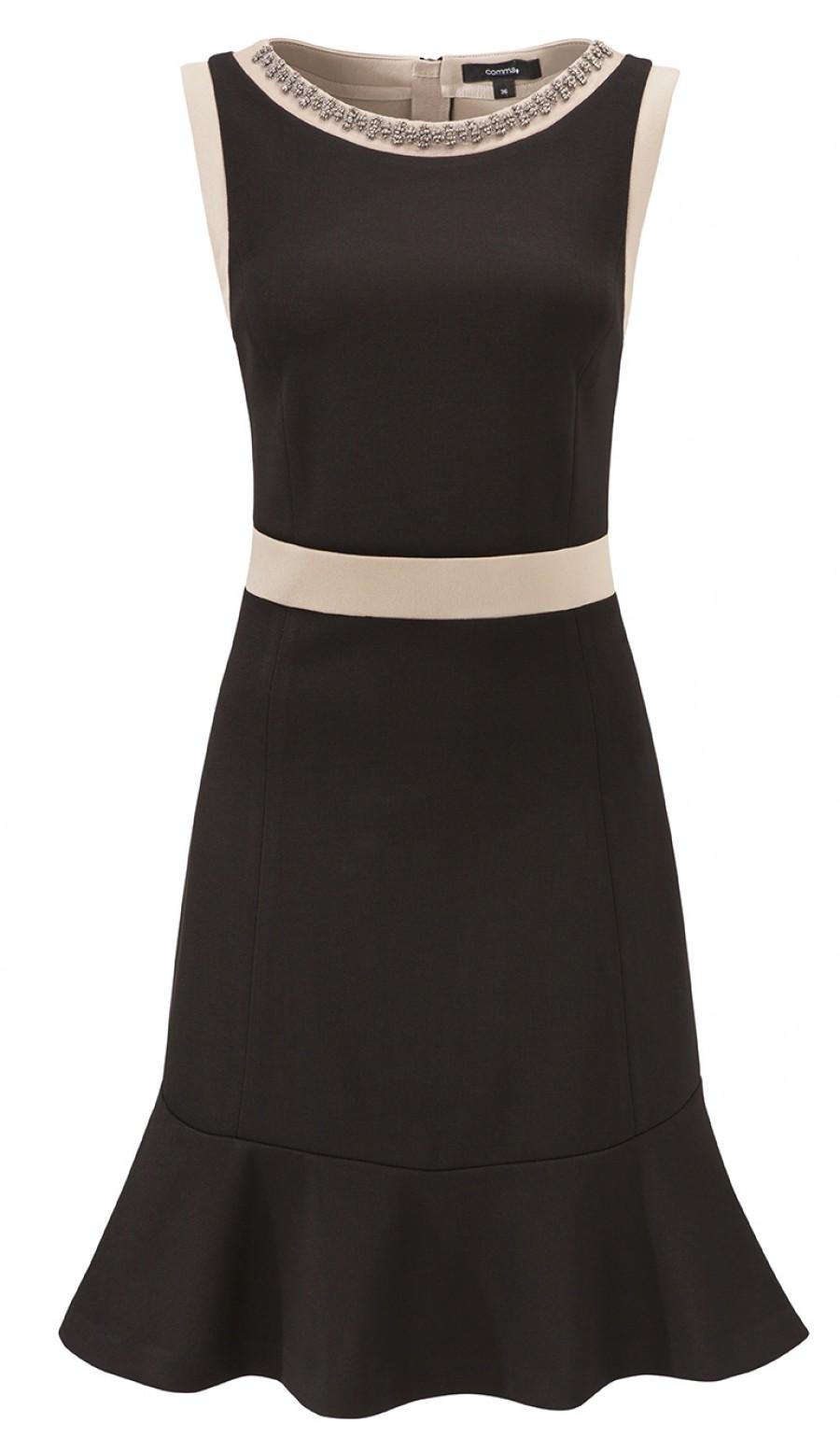 Cocktail-Kleid von Comma zu gewinnen - Modepilot.de  Modepilot.de