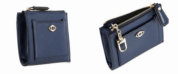 Diane von Furstenberg DvF Weihnachtsgeschenk Tipp 2015 Modepilot