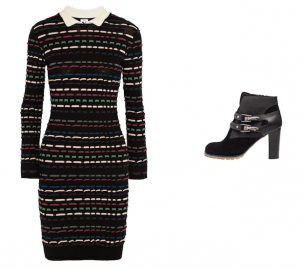 M Missoni See by Chloé Modepilot The Outnet Sigrun Woehr