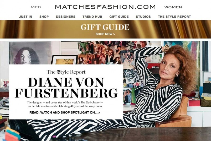 Matchesfashion.com