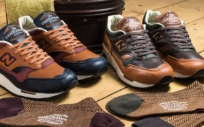 NB-Gentlemans-Pack-07-e1415959518686-900x386