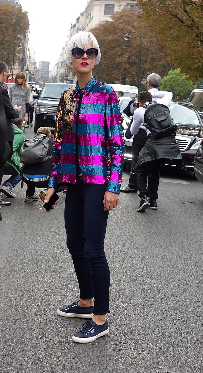 Streetstyle-Sony-Kamera-Paris_Modepilot-Markert