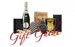 Weihnachtsgeschenke für Maenner Geschenk Ideen Modepilot