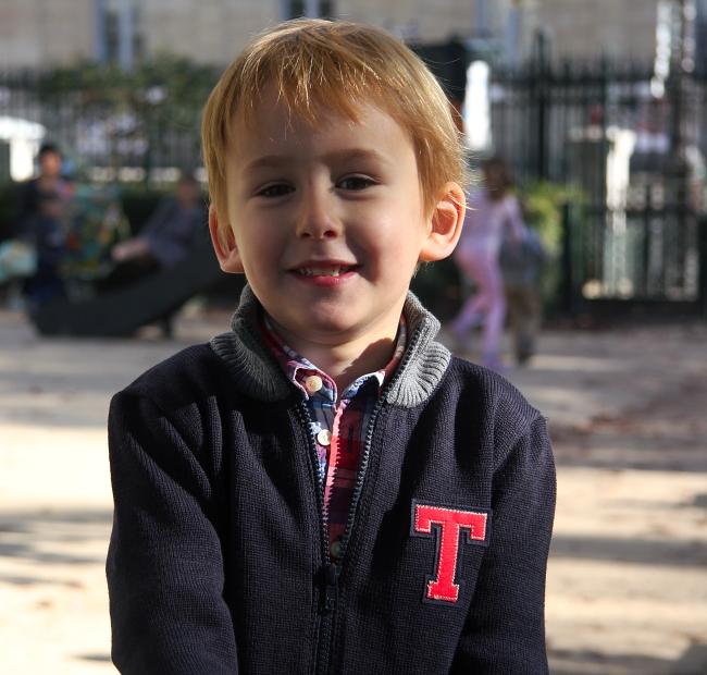 Wool Candy 4-Markert-Modepilot-Test-Kidswear