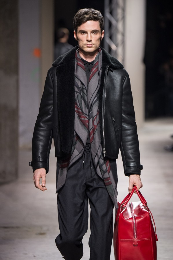 TRend-Scarf-Menswear-Modepilot