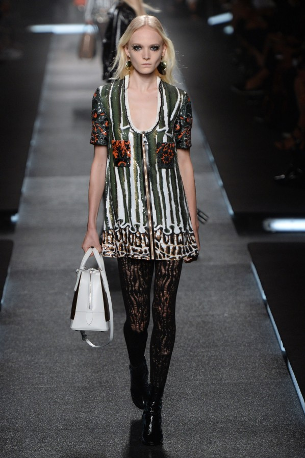 louis_vuitton_ss15_0121