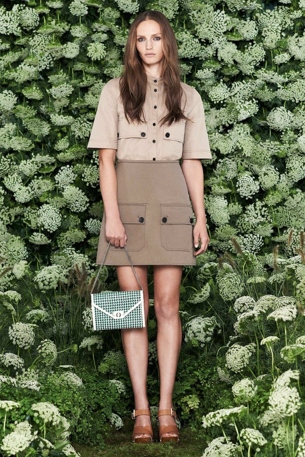 Mulberry-Modepilot-Fashion-Blog